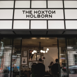 hoxton-holborn