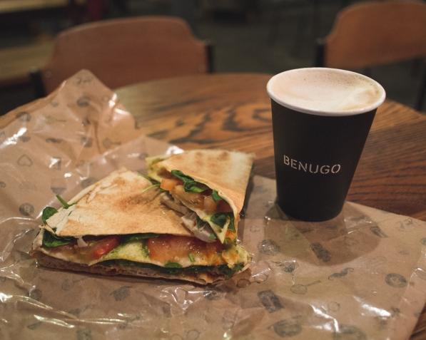 benugo_food