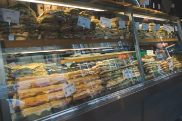 benugo_sandwiches