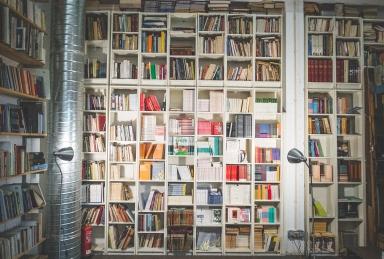 books-web