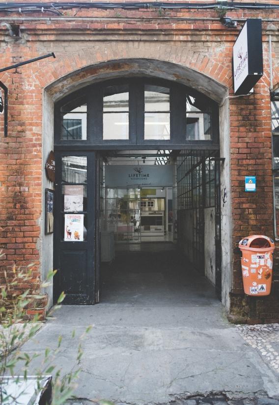 lxfactorydoor