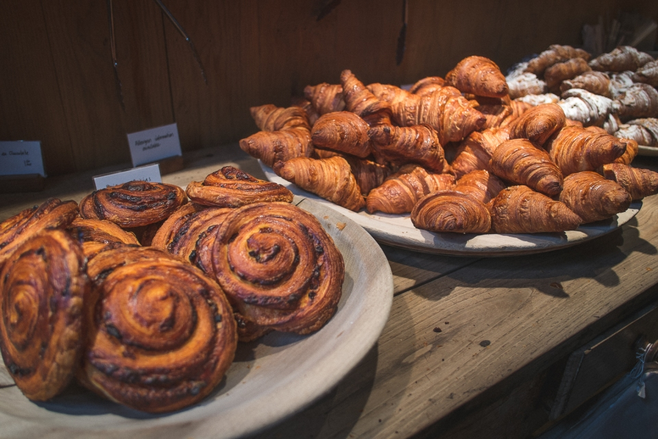monmouth-pastries