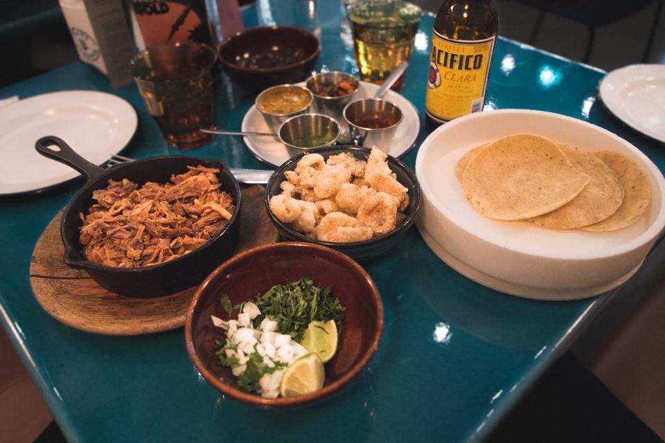 taco-food
